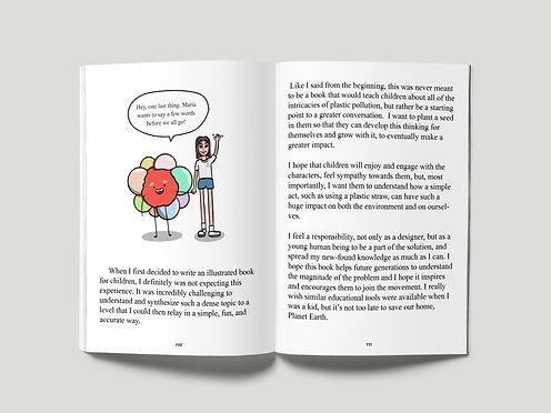 libro niños 5.jpg