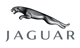 Jaguar Logo 1_clipped_rev_1.png