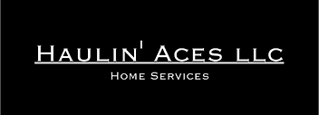 Haulin' Aces Home Services Logo.png