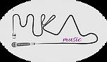 MKA logo no transparent.png