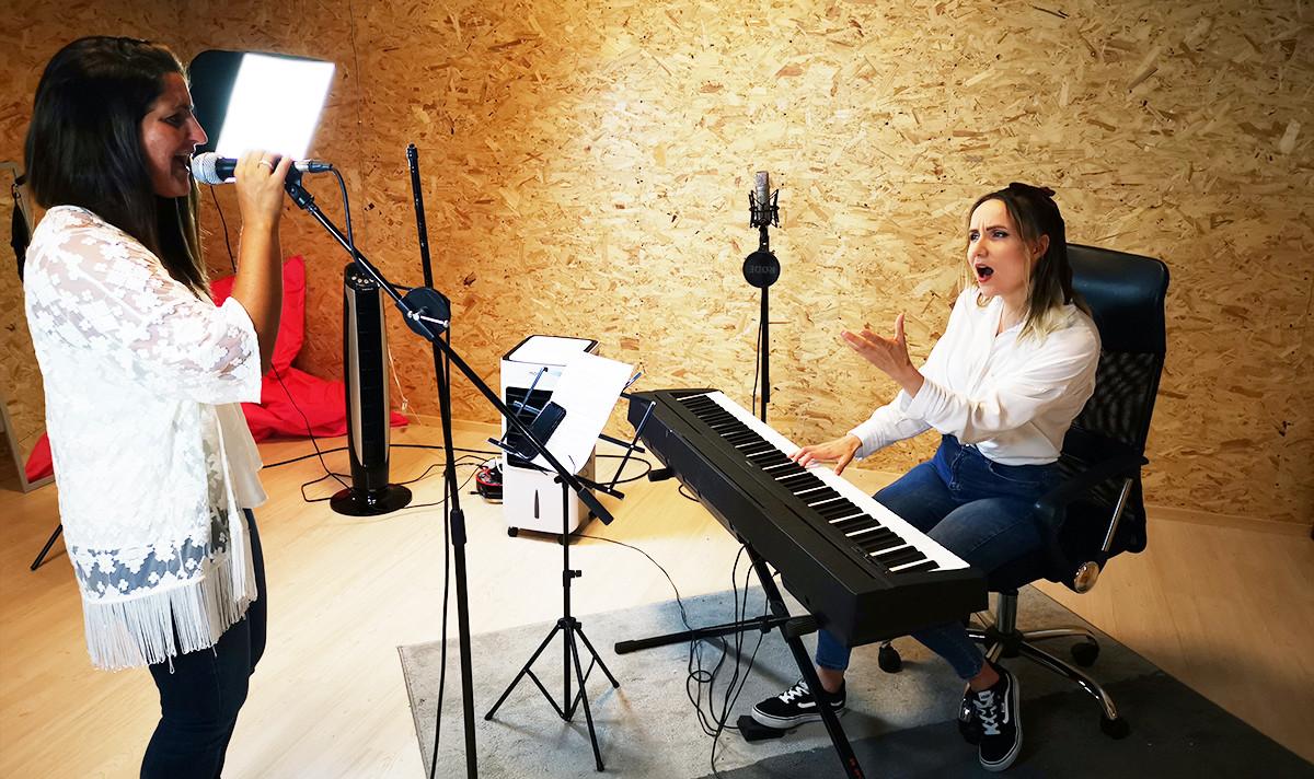 Lekcja śpiewu.jpg