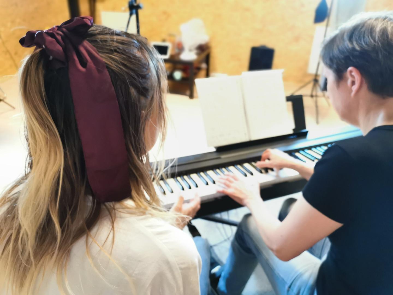 Lekcje pianina dorośli.jpg