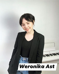 Weronika- piano and composition lessons .jpg