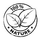 nos produits sont 100% naturels ou Bio