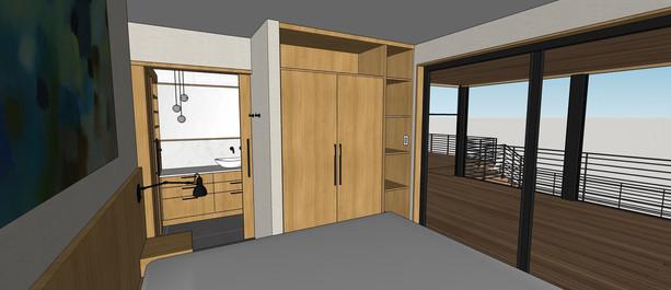 A1 A1 8. Master Bedroom 2.jpg
