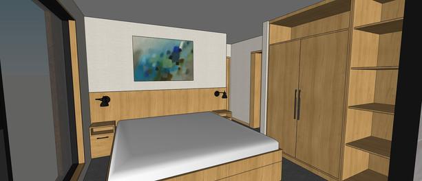 A1 A1 7. Master Bedroom 1.jpg