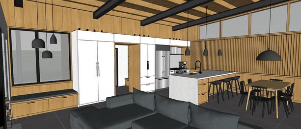 A1 A1 1. Kitchen.jpg