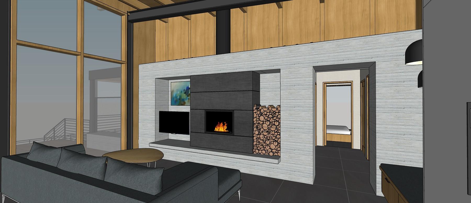 A1 A1 12. Living Room Option 2.jpg
