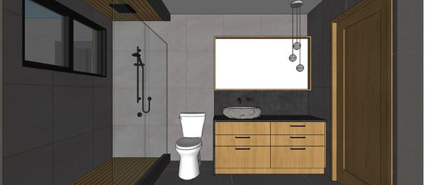 A1 A1 6. Bathroom 2 View 2.jpg