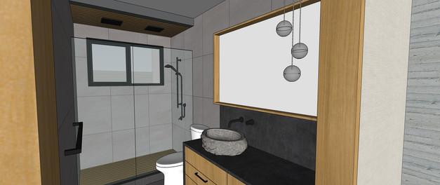 A1 A1 5 Bathroom 2 View 1.jpg