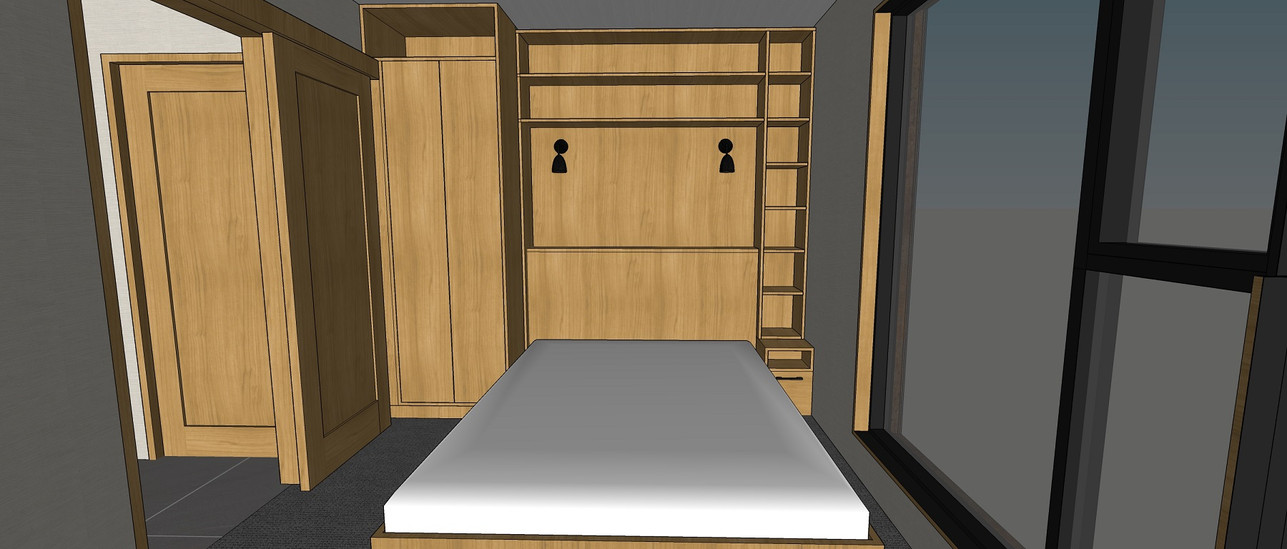 A1 A1 9. Middle Bedroom.jpg