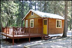 cabin_studio_exterior.jpg