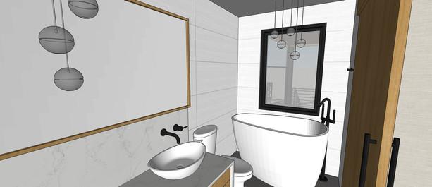 A1 A1 2. Master Bath View 1.jpg