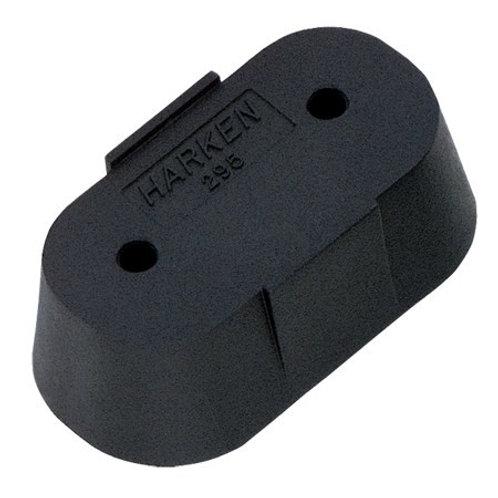 Micro Flat Riser