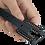 Thumbnail: 22 mm Car — Fixed Sheaves, Eyestrap