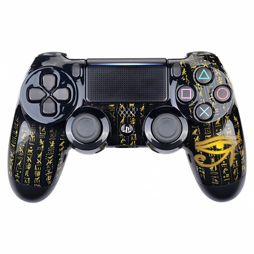 Playstation 4 Controller Shell ''Controll''