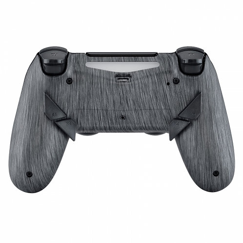 Ps4 Controller Remap Kit ''Smooth''