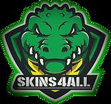 Skins4all%20Branding_edited.png