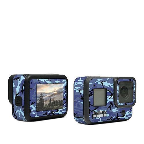 GoPro Hero Skin ''Navy''