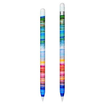 Apple Pencil Skin ''Rainbow''
