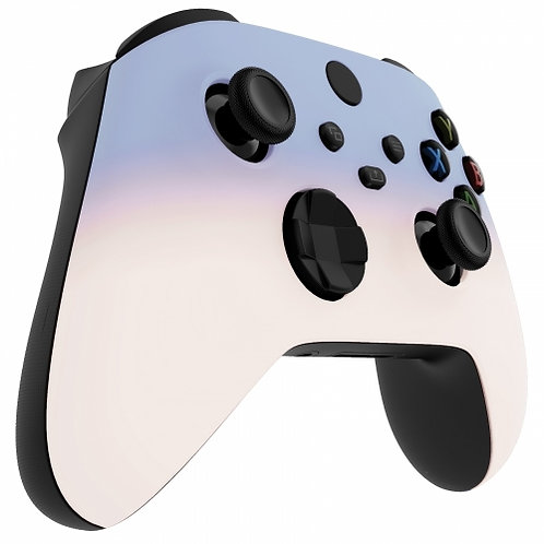 Xbox Series S & X Controller Shell ''Candy''