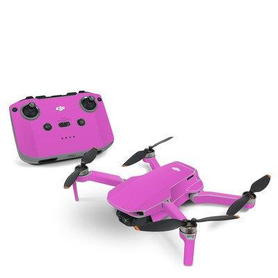 Dji Drone Skin Set ''Pink''