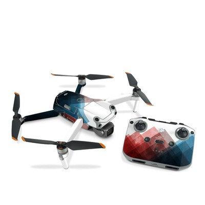Dji Drone Skin ''Shades''