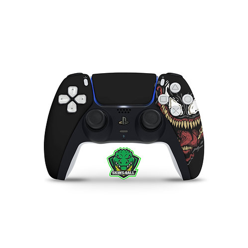 Playstation 5 Controller Hülle ''Vicious''