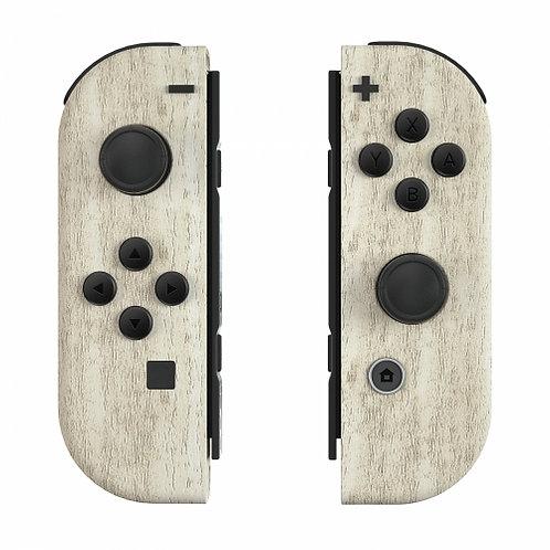 Nintendo Switch Joy-Con Shell ''Pine''