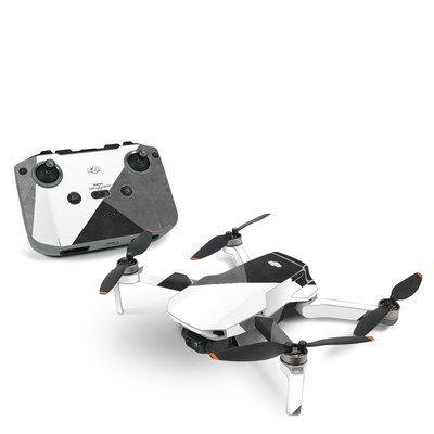 Dji Drone Skin Set ''Minimalist''