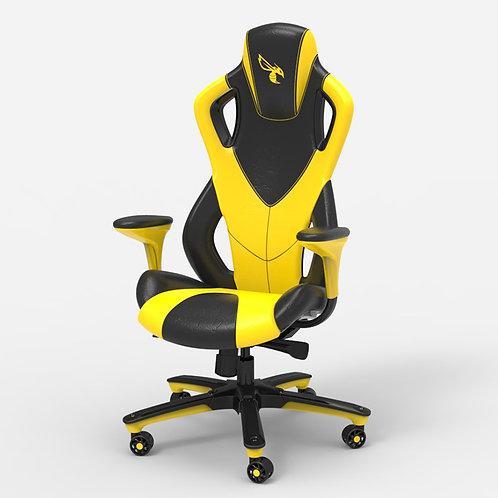 Gaming Stuhl ''Hornet''