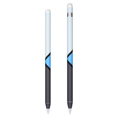 Apple Pencil Skin ''Minimal''