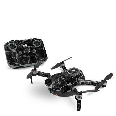 Dji Drone Skin ''Marble'ous''