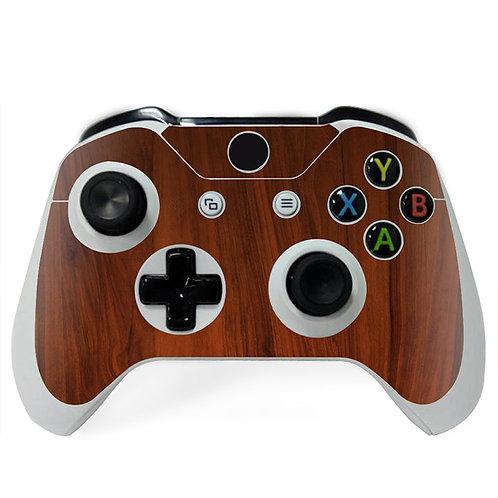 Xbox One Controller Skin ''Classy''