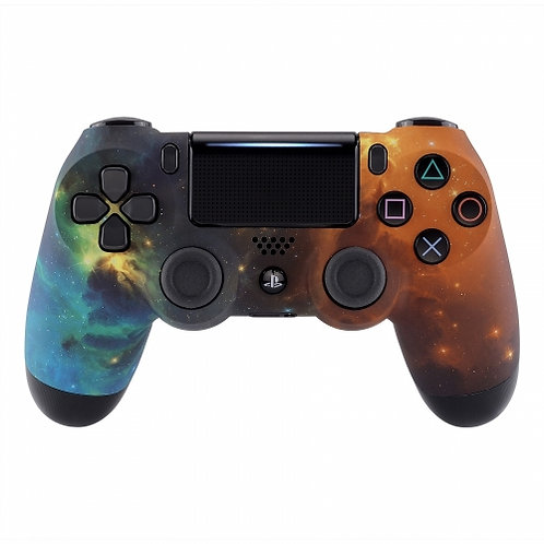 Ps4 Controller ''Nebula''