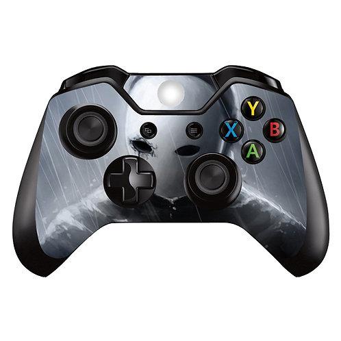 Xbox One Controller Skin ''Nightmares''