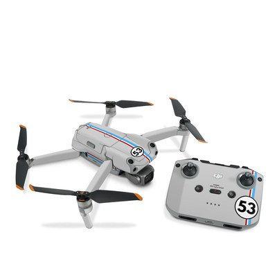Dji Drone Skin ''53''