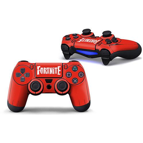 Playstation 4 Controller Skin ''Fortnite''