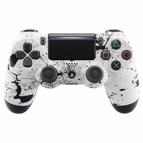 Playstation 4 Controller Shell ''Broken''