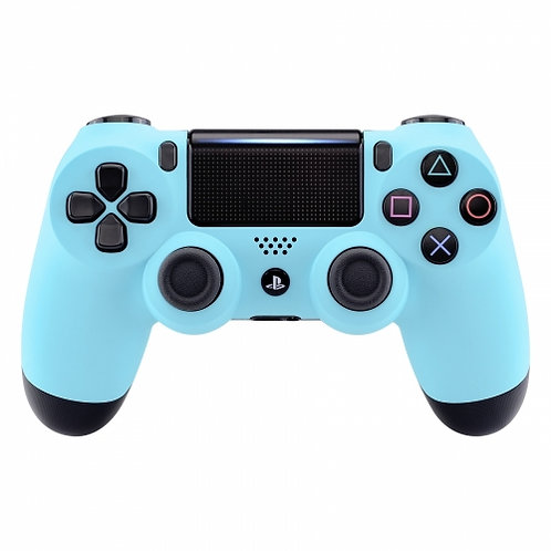 Playstation 4 Controller Shell ''Heaven''
