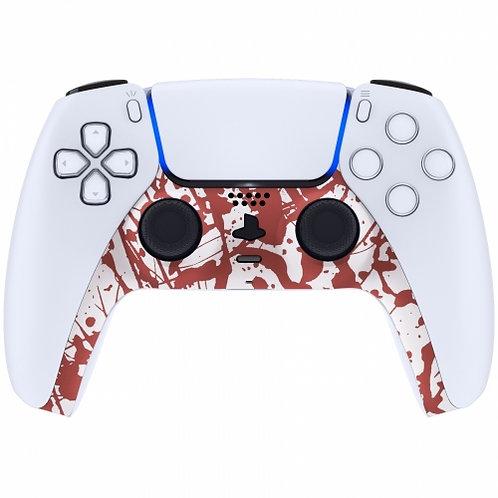 Playstation 5 Controller Frame ''Brutal''