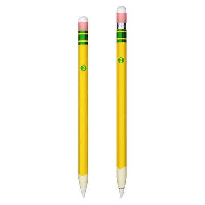 Apple Pencil Skin ''Pencil''