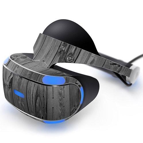 Playstation 4 VR Skin ''Smooth''