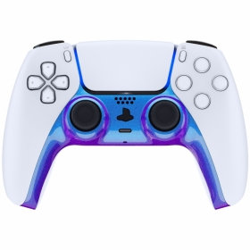 Playstation 5 Controller Frame ''Chamaleon''