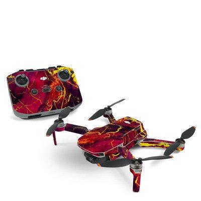 Dji Drone Skin ''Core''