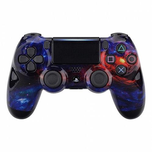 Playstation 4 Controller Shell ''Big Bang''