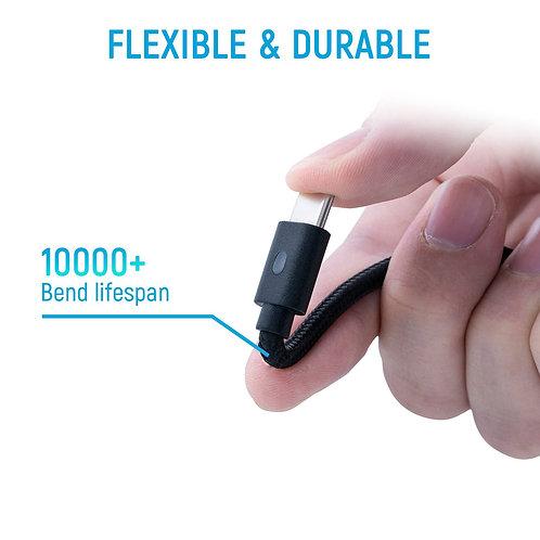 Ps5 Controller USB Kabel 3M