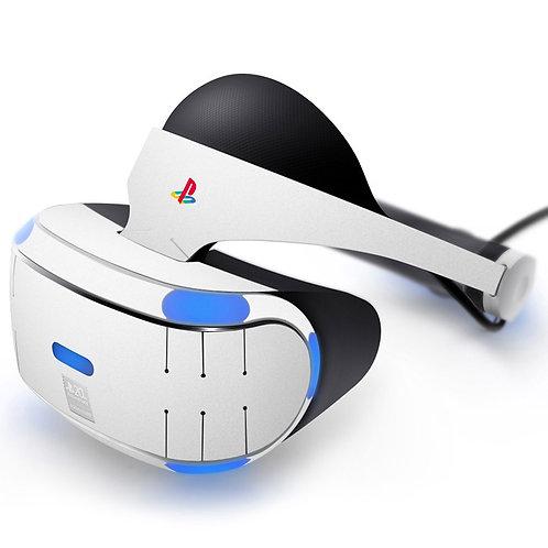 Playstation 4 VR Skin ''PS''