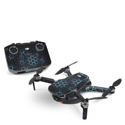 Dji Drone Skin ''Nano''