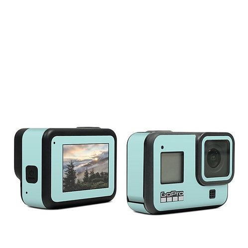 GoPro Hero Skin ''Mint''